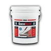 GacoDeck Topcoat 5 Gallon