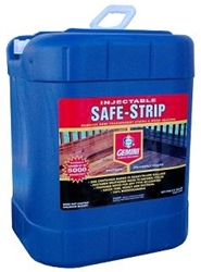 Gemini Safe Strip Stripper - Five Gallon
