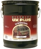 Messmer's UV Plus for Hardwood Decks 100 VOC - Five Gallon