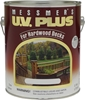Messmer's UV Plus for Hardwood Decks 250 VOC - Gallon