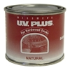 Messmer's UV Plus for Hardwood Decks - Sample