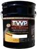 TWP 1500 Stain - Five Gallon