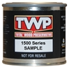 TWP 1500 Stain - Sample