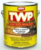TWP 200 Series - 1 Gallon
