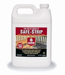 Gemini Safe Strip Stripper - Gallon