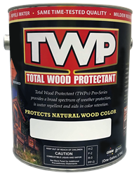 TWP 100 Stain - Gallon