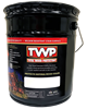 TWP 100 5 Gallon