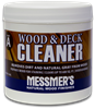 Messmer's Wood and Deck Cleaner - Part A