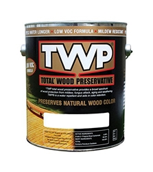TWP 1500 Stain - Gallon